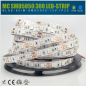 Preview: LED Streifen 12V SMD5050 60 LED/m - Blau