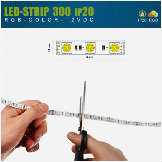 led-300-ip20-rgb-2